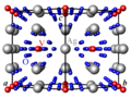 Ag3VO4 gamma crystal structure.png
