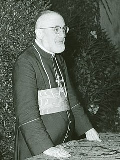 Armenian Cardinal Patriarch