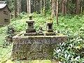 Agero, Itoigawa, Niigata Prefecture 949-0112, Japan - panoramio (1).jpg