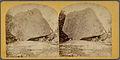 Aggasiz Rock, Mass, by Perkins & Lefavour.jpg