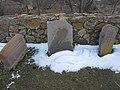 Aghitu monument 20.jpg