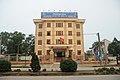 Agribank Đong Hà - panoramio.jpg
