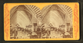 Agricultural Hall, interior, from Robert N. Dennis collection of stereoscopic views.png