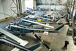 Agusta-Bell AB-206A JetRanger, Italy - Police JP7657459.jpg