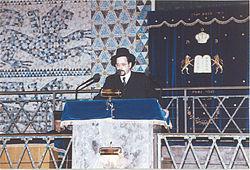 Ahron Daum Kristallnacht Gedenkstunde.jpg