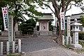 Aichi Yousui Shrine.jpg