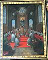 Aigen St.Martin - Innenraum Altar 1 Bild.jpg