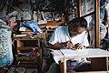 Ainu craftsman Nibutani.jpg