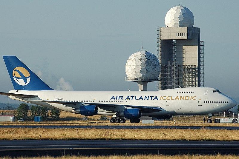 File:Air Atlanta Icelandic 747-243BSF.jpg