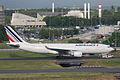 Air France Airbus A330-203; F-GZCM@CDG;10.07.2011 605bo (5939763230).jpg