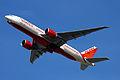 Air India B777 (5759215613).jpg