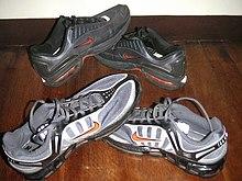 Nike Air Max 90 Wikipedia