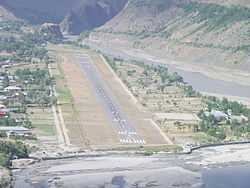Air Strip Chitral.JPG