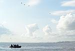 Air commandos make a splash 141104-F-HA826-388.jpg