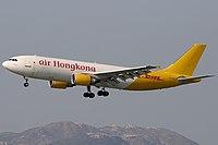 Airbus A300F4-605R, Air Hong Kong (DHL) AN0959269.jpg