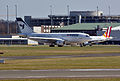 Airbus A310-304 (EP-IBL) 02.jpg
