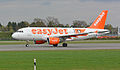 Airbus A319-111 (G-EZBG) 05.jpg