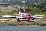 Airbus A320-232, Wizz Air JP6612892.jpg