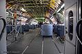 Airbus A380 (F-WWDD) at Domodedovo International Airport (248-38).jpg