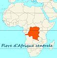 Aire couverte par la flore d'Afrique centrale.jpg