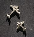 Airplane brooches - Cartier (27984414649).jpg
