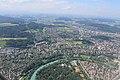 Airport - Bern-Belp - panoramio (1).jpg