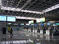 Airport Sochi interieur.jpg