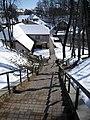 Aizpute Watermill - panoramio - Laima Gūtmane (simka….jpg