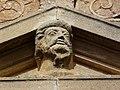 Ajuntament de Sant Feliu Sasserra P1130539.JPG