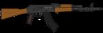 Ak-103e2derevo.png