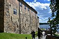Akershus Fortress, Oslo, 13th cent. and after (26) (36297636412).jpg
