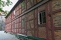 Akershus f-IMG 1092.jpg