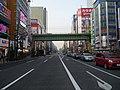 Akihabara Electric Town 16.jpg