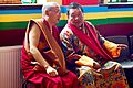 Akong Rinpoche and a monk.jpg