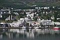Akureyri-12-Zentrum-2018-gje.jpg