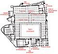 Al-azhar floor plan.jpg