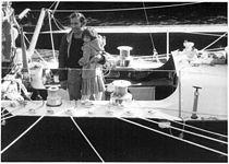 Alain Colas-Saint-Malo-1978-11.jpeg