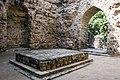 Alauddin Khalji's Tomb 02.jpg