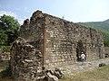 Albanian church (Gakh) 5.jpg