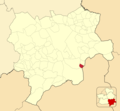 Albatana municipality.png