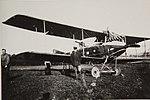 Albatros C.III.jpg