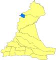 Alberdi - Paraguay.PNG