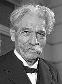 Albert Schweitzer: Age & Birthday