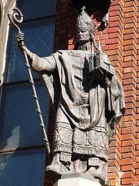 Albert of Riga.JPG