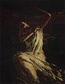 Albert von Keller - Die Traumtänzerin Madeleine Guipet.jpg