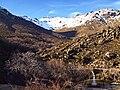 Albertacce Calasima Capu di Villa.jpg