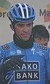 Alberto Contador VM 2012 copy.jpg