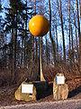 Albis - Planetenweg IMG 3332.JPG