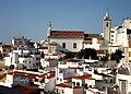 Albufeira-Algarve (16532198450).jpg
