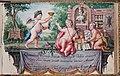 Album amicorum van Egbert Philip van Visvliet (8077121288).jpg